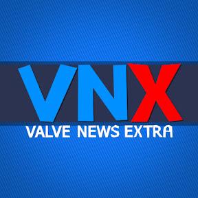 Valve News Extra