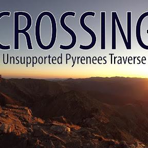 Pyrenees - Topic
