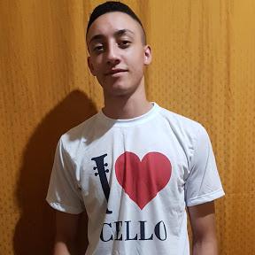 Guilherme Cân