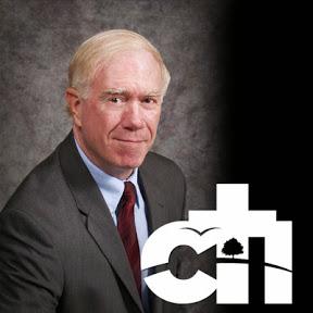 Creation Training Initiative -CTI