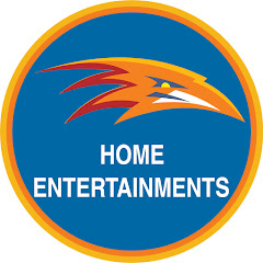 Eagle Home Entertainments