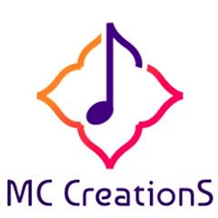 MC creations lanka