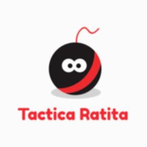 Tactica Ratita