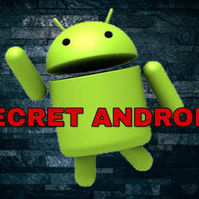 SECRET ANDROID