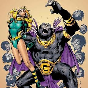 GorillaGrodd1979