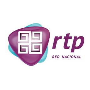 RTP BOLIVIA