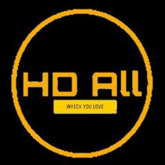 HD All