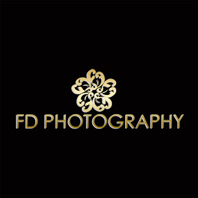 FD Photography
