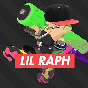 Lil Raph
