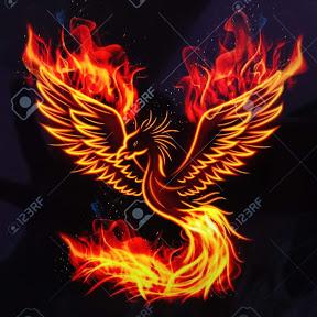Squeek Phoenix - Мультик про танки