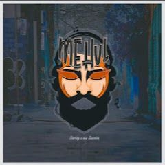 MEHVL