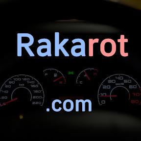 RakaRot.com ราคารถ