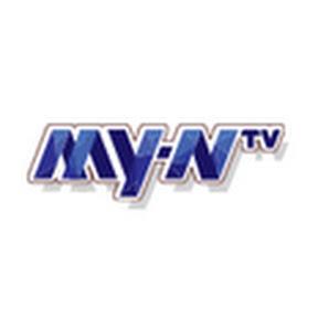 남양주시 인터넷방송 MY-N TV