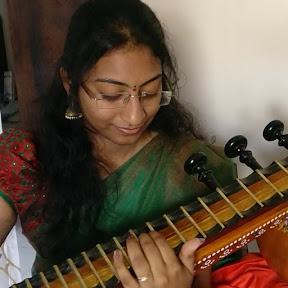 surya sahithi