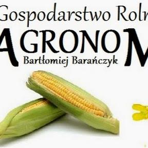 Bartlomiej Baranczyk