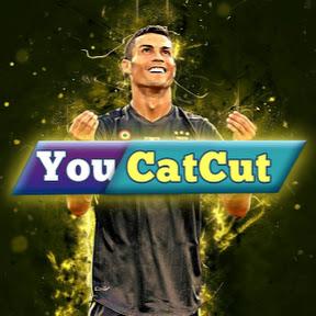 You CatCut - Berita Juventus