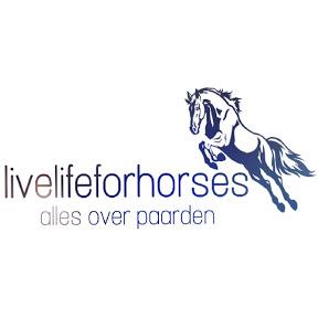 LiveLife ForHorses