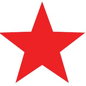 SUNNY STARS
