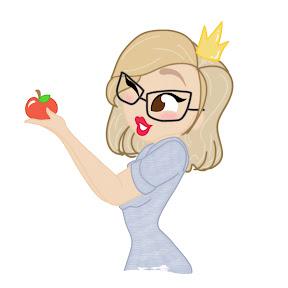 Apples & Tiaras