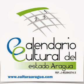 culturaaragua