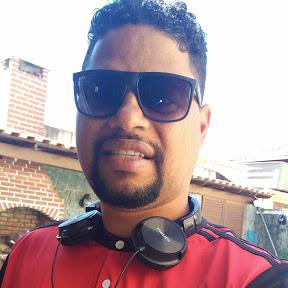JorgexGuto filmes , notícias e Jogos de Futebol