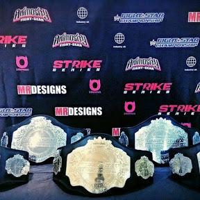 FightStar Championship