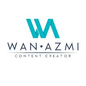 Wan Azmi