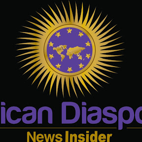 African Diaspora News Insider
