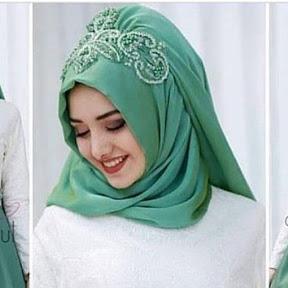 عالم المرأة hijab style