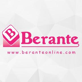 ครูพลอย Berante Online
