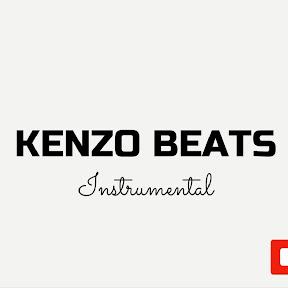 Kenzo Beats