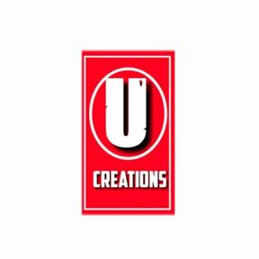 USAMA CREATIONS