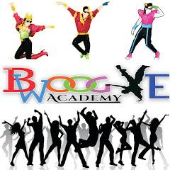 Boogie Woogie Academy