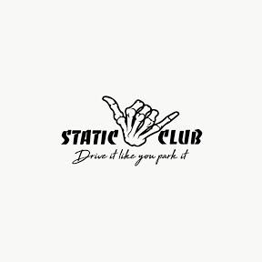 Static Club