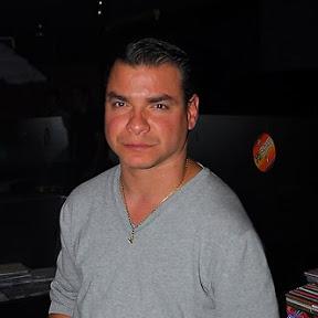 Manuel Cabrita