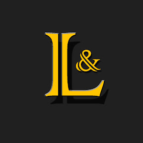 L&L Entertainment