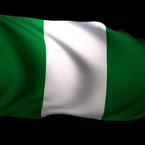 Nigerian Ways To Die