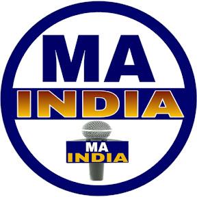 MA INDIA