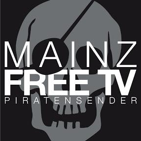 Mainz FreeTV