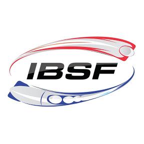 IBSF Bobsleigh & Skeleton