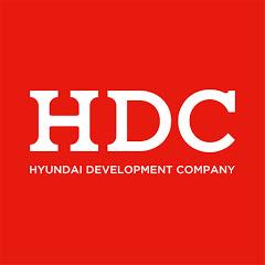 HDC 현대산업개발