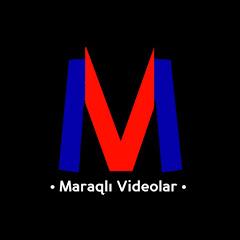 Maraqlı Videolar