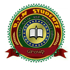 dtm students group
