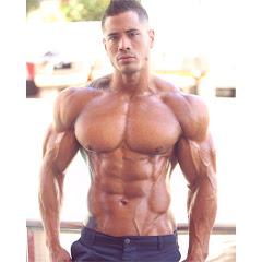 Julian Tanaka