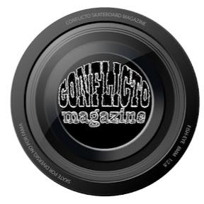 Conflicto Magazine