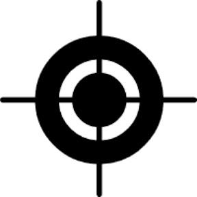 PCP SHOT