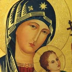 Madonna Perpetuo Soccorso