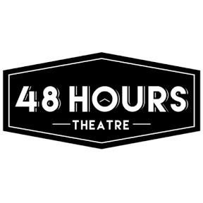 48 Hours Theatre