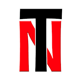 T&N Channel