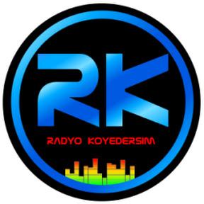 Radyo KoyeDersim